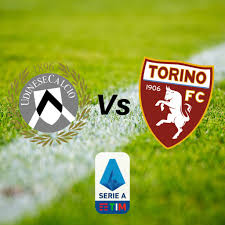 Pronostico di Udinese-Torino, 8a giornata di Serie A.