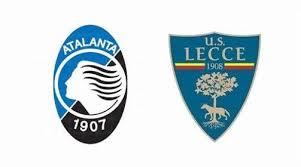 L'Atalanta e il Lecce si sfideranno domani per la prima volta
