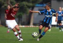 derby milanese