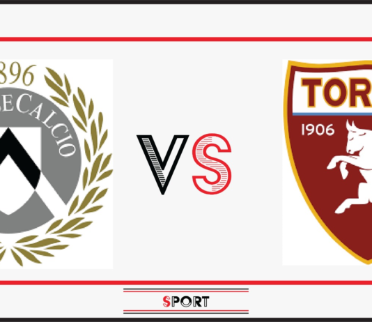Udinese-Torino, il pronostico; 8a giornata di Serie A