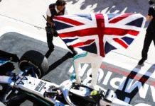 GP Austin | Hamilton campione del mondo!