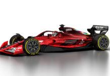 Le nuove regole della F1 2021!