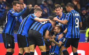 Atalanta-Dinamo Zagabria 2-0