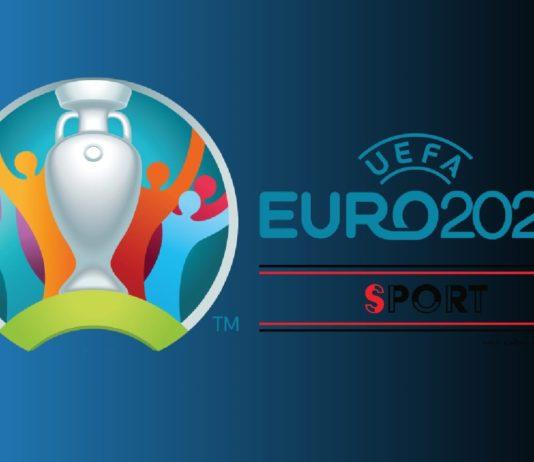 Pronostico gare del 19 novembre 2019 delle qualificazioni a EURO 2020