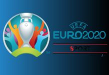 Pronostico gare del 15 novembre 2019 delle qualificazioni a EURO 2020