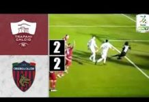Trapani-Cosenza-2-2-12a-giornata-di-Serie-B.