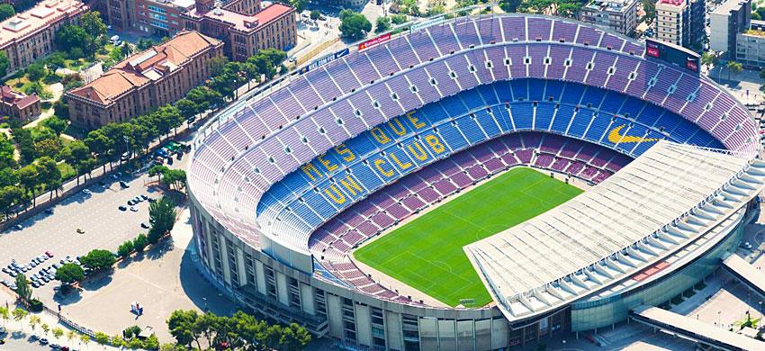 Pronostico Barcellona-Borussia Dortmund
