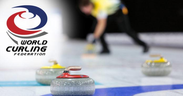 europei curling 2019