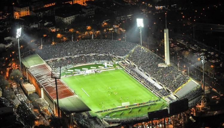 Pronostico Fiorentina-Inter Serie A