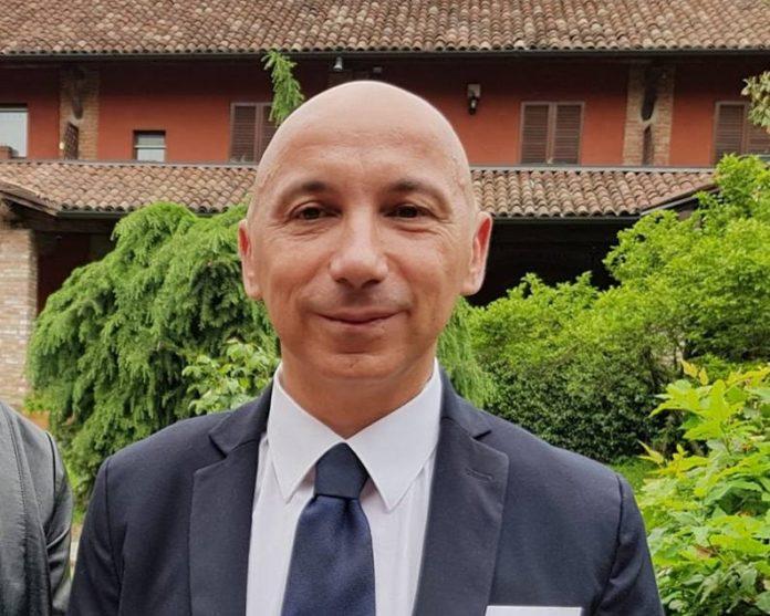 Michele Ardito