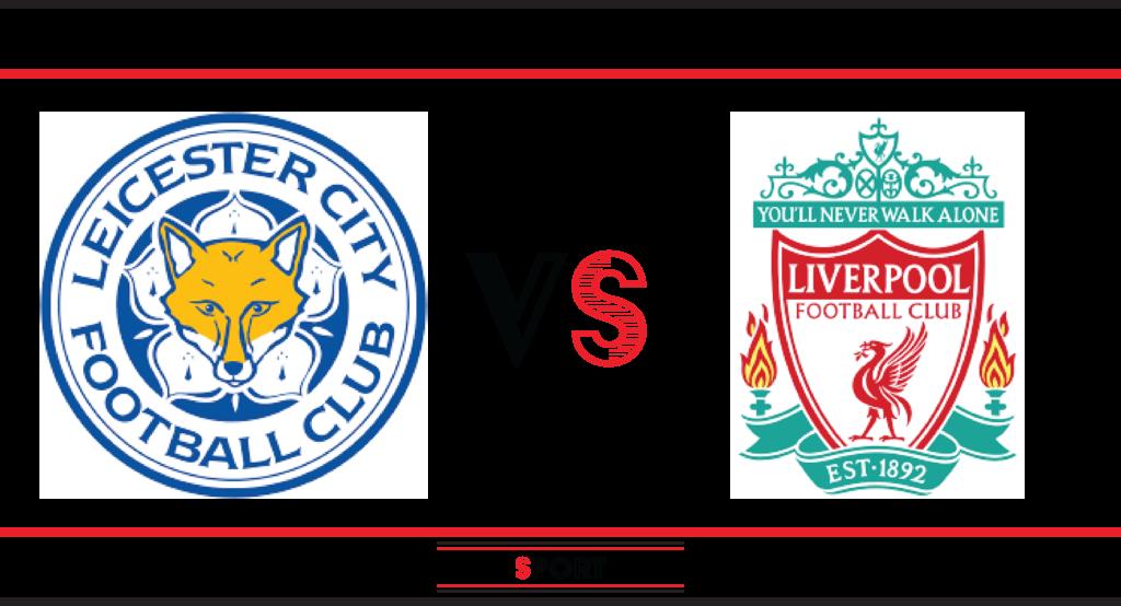 Leicester-Liverpool, big match del Boxing Day di Premier League; pronostico di Leicester-Liverpool.