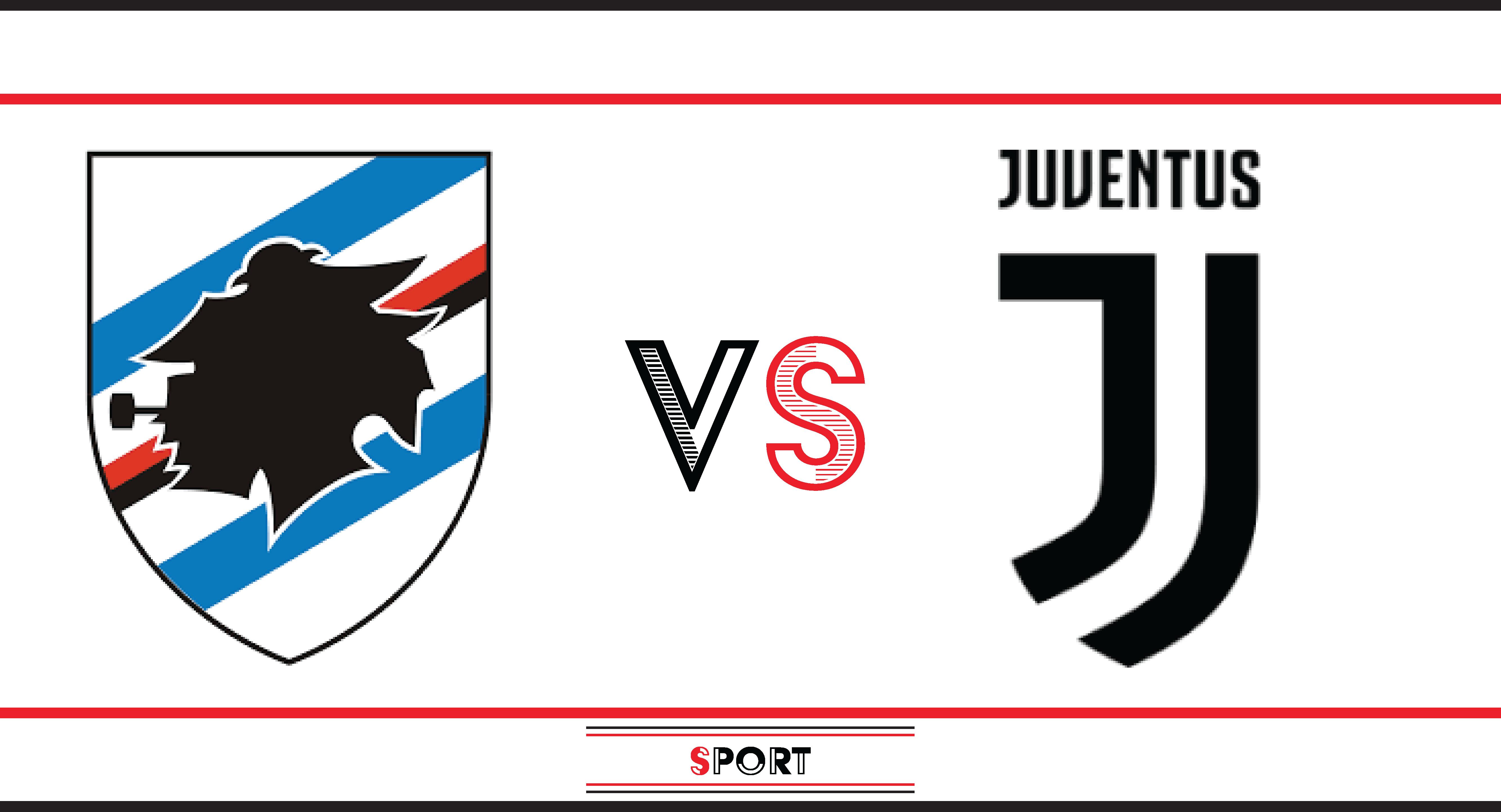 Sampdoria-Juventus, Sarri in conferenza stampa: