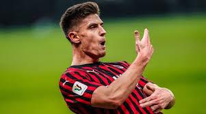 Torna finalmente a sparare il pistolero Piatek, che ha aperto le marcature nel match di San Siro; Coppa Italia, gli ottavi di finale.