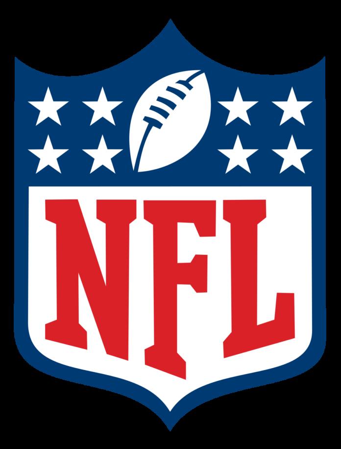 Quarta settimana di NFL
