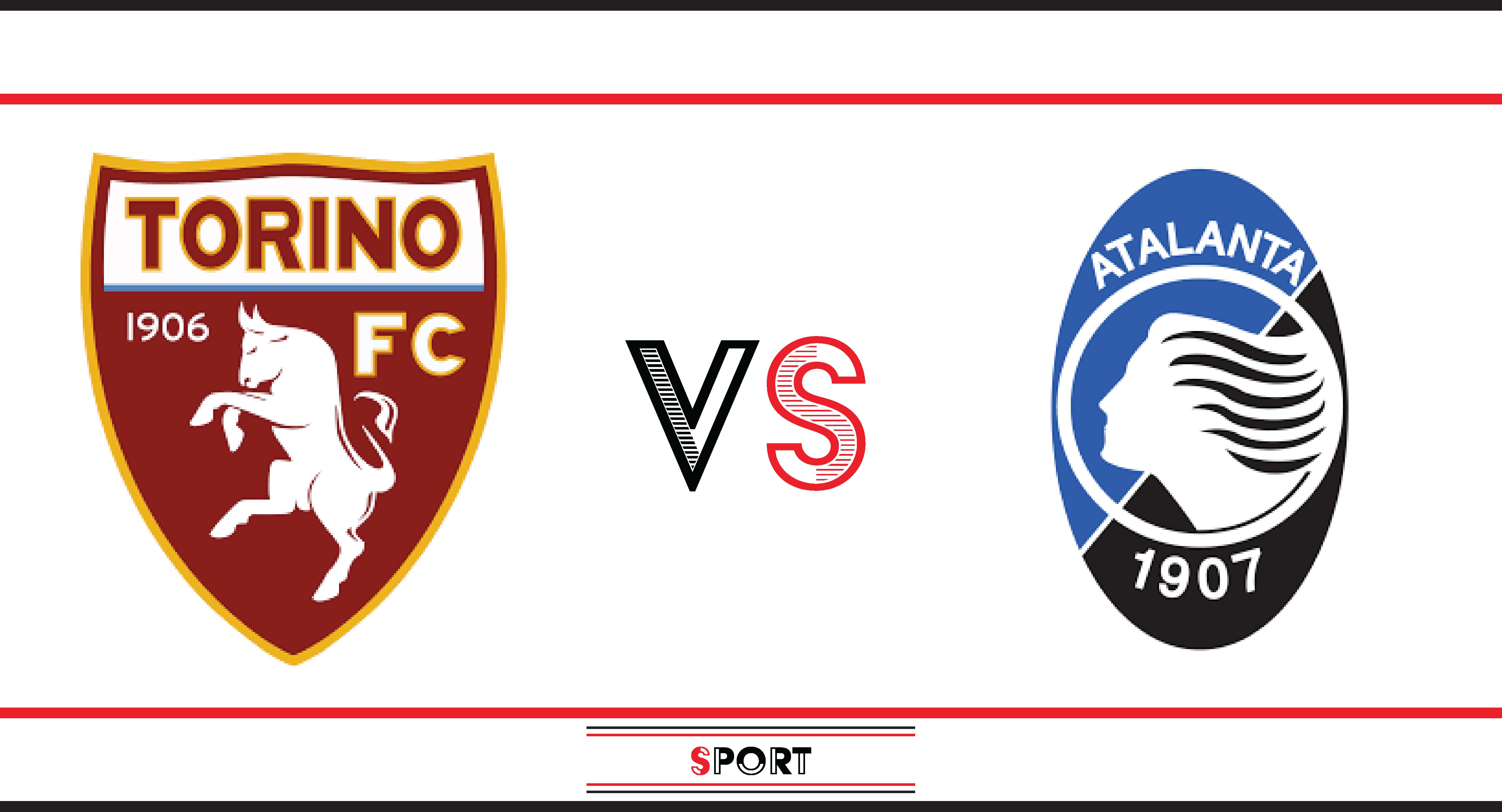 Torino-Atalanta 0-7, Mazzarri non si dimette ma fa un annuncio