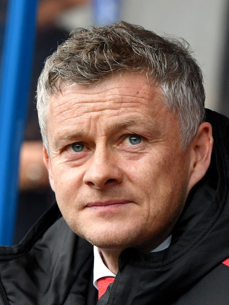 Lo United liquida la pratica Lask e vola ai quarti di Europa League