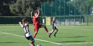 Viareggio Women's Cup