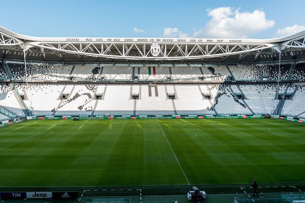 Caos Campionato Il Coronavirus Ferma 4 Partite Ma Ronaldo E Immobile Portano Avanti Juve E Lazio Periodicodaily Sport