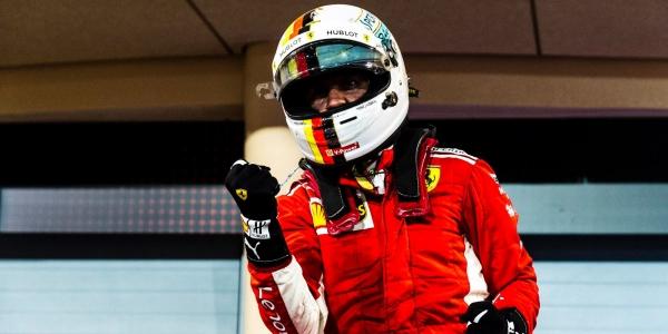 F1: Binotto, Ferrari disposta a correre anche a gennaio