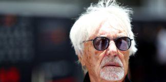 Ecclestone critica Binotto e Leclerc!