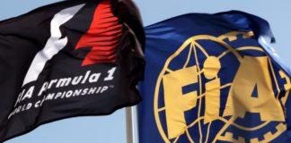 Accordo FIA-Ferrari, tutto quello che c'è da sapere