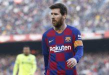 Il Barça è in crisi, Messi si avvicina all'addio