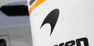 F1 coronavirus: membro del team McLaren positivo a COVID19