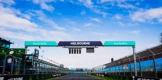 F1 coronavirus, annullato il GP d'Australia