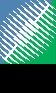 Il logo della Coppa del Mondo di Rugby del 1995, giocatasi in Sudafrica.