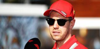 "GP Australia, i piloti: ""Rinvio giusto"""
