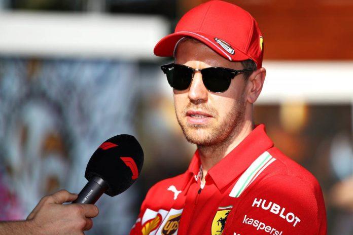 "GP Australia, i piloti: ""Rinvio giusto"