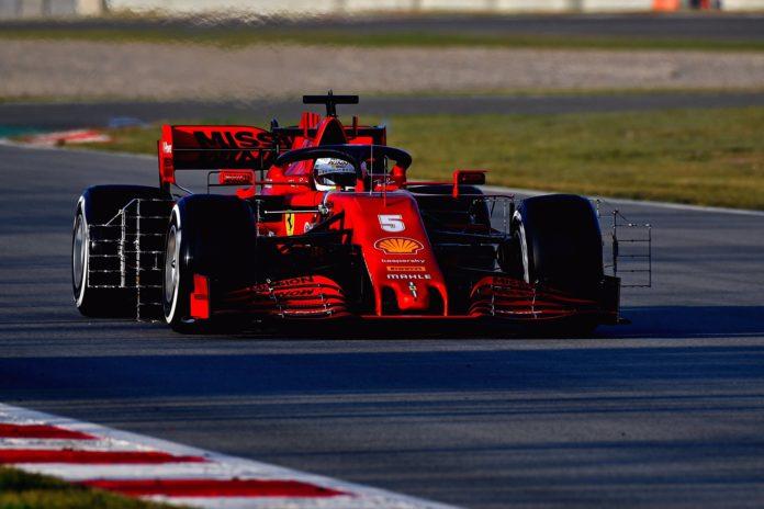 F1, Mondiale 2020 solo in Europa?