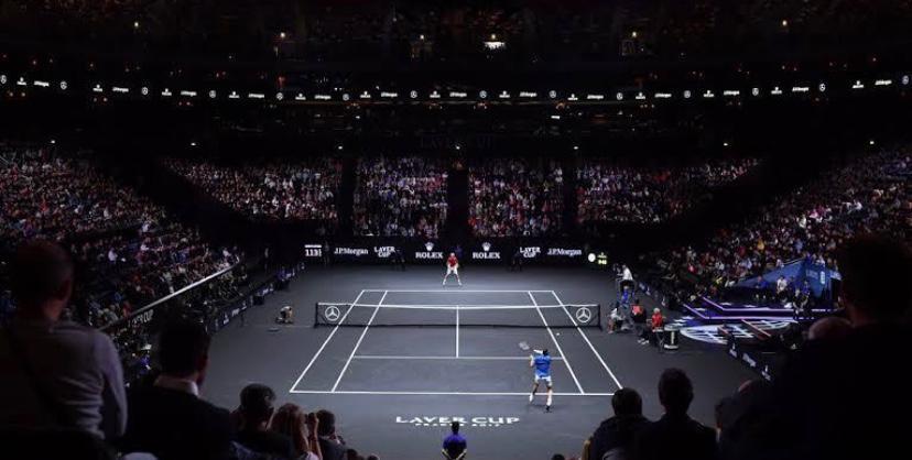 Coronavirus: Laver Cup rinviata al 2021, Federer
