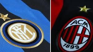 Inter-Milan 2-2, finisce così l'eDerby su PES2020.
