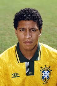 Brasile, Roberto Carlos