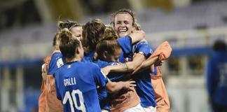 mondo calcio femminile