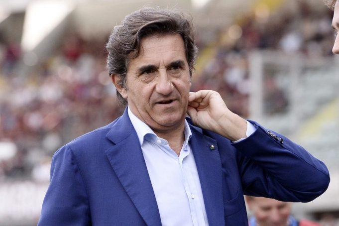 Genoa Torino, la Lega ha deciso: partita rinviata