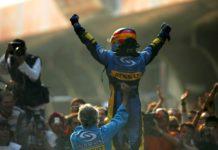 Alonso vicino al ritorno in Renault