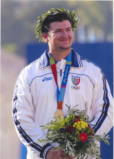Marco Galiazzi
