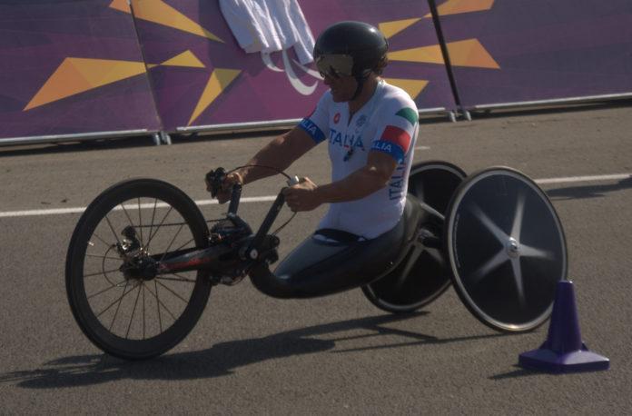 alex zanardi incidente handbike condizioni salute