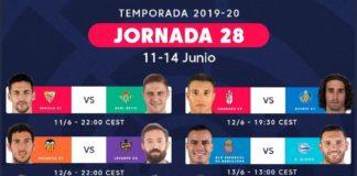 Liga Fonte Twitter