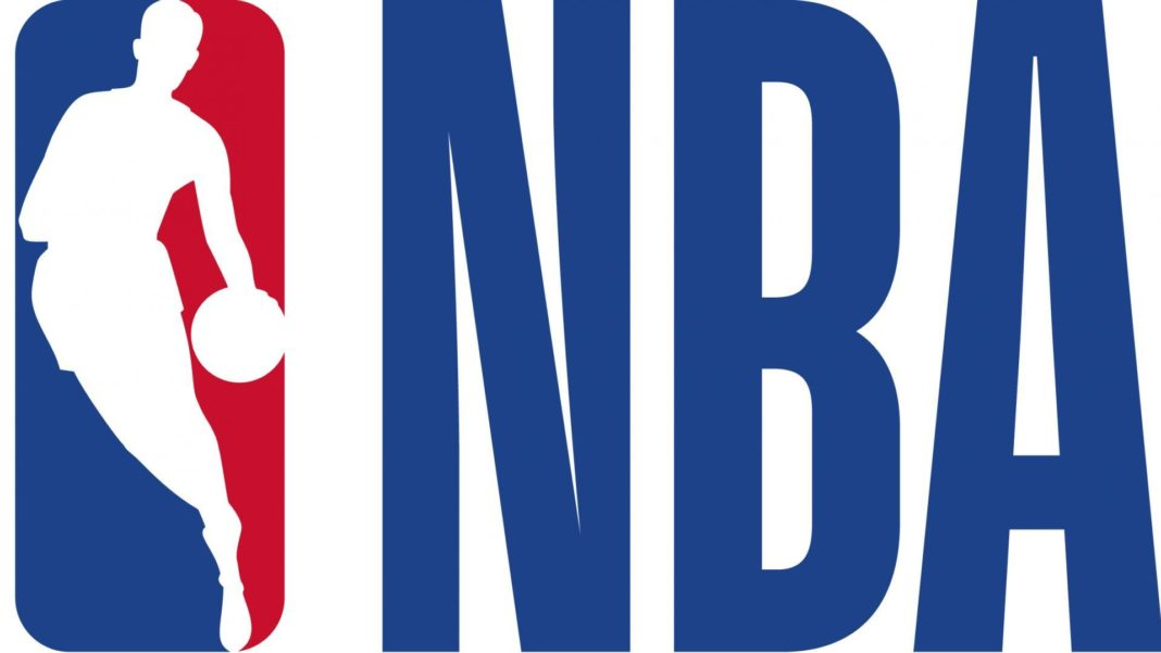 Nascela NBA