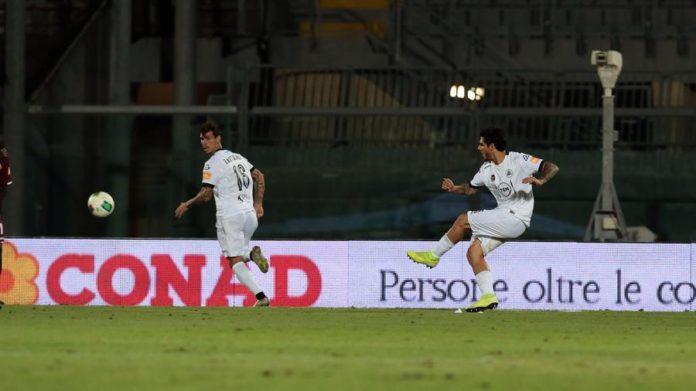 Pronostico di Spezia Venezia, 35a giornata di Serie B