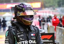 Qualifiche GP Stiria: Hamilton in pole! Disastro Ferrari