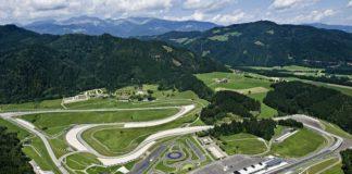 GP di Stiria il circuito su cui si è consumato lo scontro tra le Ferrari