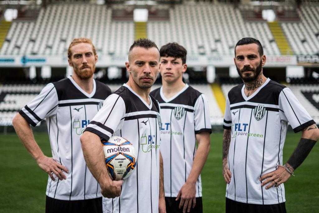 Cesena, 2018 - 2019