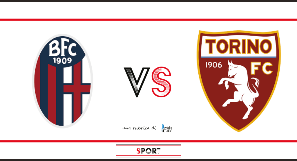 Pronostico di Bologna-Torino, 38a giornata di Serie A.