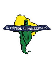 Dribbling – il Fútbol Sudamericano di Fabio Perfetti