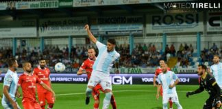 entella-perugia
