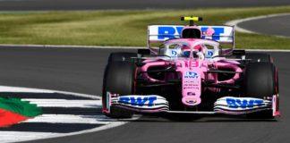 GP Silverstone 2020, analisi prove libere e passo gara